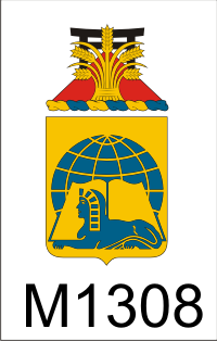 519th_military_intelligence_battalion_coat_of_arms_dui.png (37657 bytes)