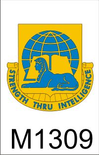 519th_military_intelligence_battalion_dui.png (42995 bytes)