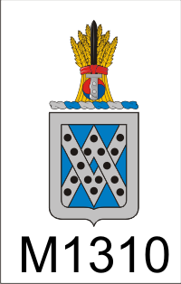 524th_military_intelligence_battalion_coat_of_arms_dui.png (31178 bytes)