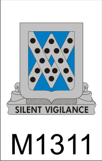 524th_military_intelligence_battalion_dui.png (28386 bytes)