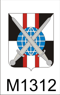 527th_military_intelligence_battalion_coat_of_arms_dui.png (30240 bytes)