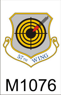 57th_wing_dui.png (42088 bytes)