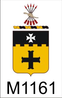 5th_cavalry_regiment_coat_of_arms_dui.png (22141 bytes)