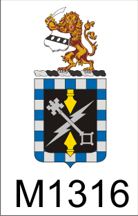 628th_military_intelligence_battalion_coat_of_arms_dui.png (33208 bytes)