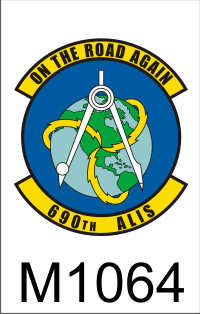 690th_alteration_and_installation_squadron_dui.png (49289 bytes)