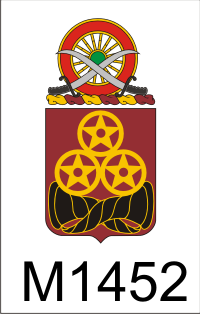 6th_transportation_battalion_coat_of_arms_dui.png (40601 bytes)