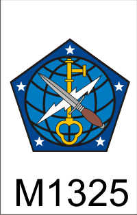 704th_military_intelligence_brigade_patch_dui.png (41699 bytes)