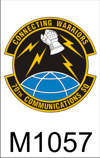 70th_communications_squadron_dui.png (50406 bytes)