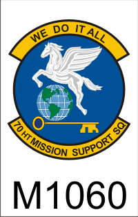 70th_mission_support_squadron_dui.png (51546 bytes)