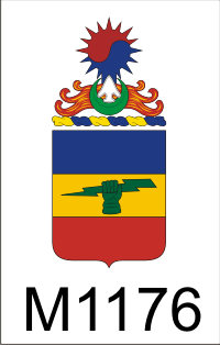 73rd_cavalry_regiment_coat_of_arms_dui.png (24457 bytes)