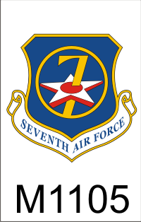 7th_air_force_dui.png (43092 bytes)