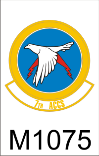 7th airborne_command_&_control_squadron_dui.png (42811 bytes)