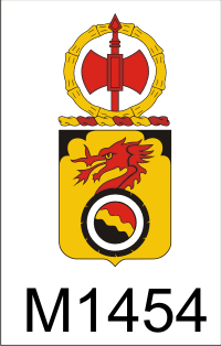 7th_transportation_battalion_coat_of_arms_dui.png (35066 bytes)
