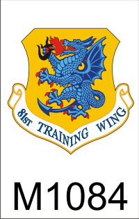 81st_training_wing_dui.png (52886 bytes)