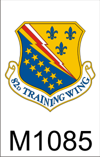 82nd_training_wing_dui.png (48897 bytes)