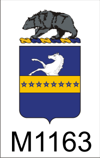 8th_cavalry_regiment_coat_of_arms_dui.png (29242 bytes)