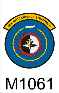 94th_intelligence_squadron_dui.png (42473 bytes)