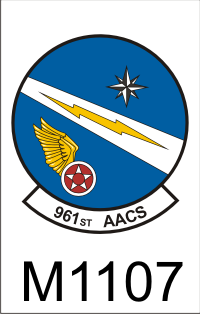 961st_airborne_air_control_squadron_dui.png (39347 bytes)