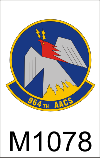 964th_airborne_air_control_squadron_dui.png (38695 bytes)