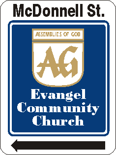 ASSEMBLY OF GOD new web art.png (7192 bytes)