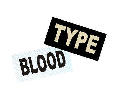 BLOOD TYPE CUSTOM 400.png (40468 bytes)