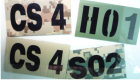 CALL SIGNS IR ECONOMY