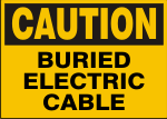 CAUTION BURIED ELECTRIC CABLE.png (9382 bytes)