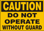 CAUTION DO NOT OPERATE WITHOUT GUARD.png (11615 bytes)