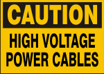 CAUTION HIGH VOLTAGE POWER CABLES.png (11541 bytes)