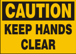 CAUTION KEEP HANDS CLEAR.png (9433 bytes)