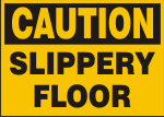 CAUTION SLIPPERY FLOOR.png (9232 bytes)