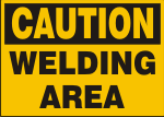 CAUTION WELDING AREA.png (9232 bytes)