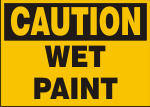 CAUTION WET PAINT.png (7538 bytes)