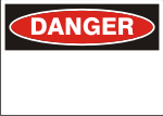 CUSTOM_DANGER_SIGN.png (6573 bytes)