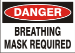 DANGER BREATHING MASK REQUIRED.png (13289 bytes)