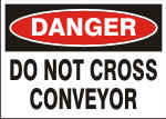DANGER DO NOT CROSS CONVEYOR.png (14321 bytes)