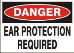 DANGER EAR PROTECTION REQUIRED.png (13113 bytes)