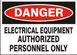 DANGER ELECTRICAL EQUIPMENT.png (14684 bytes)