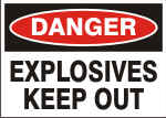 DANGER EXPLOSIVES KEEP OUT.png (12516 bytes)