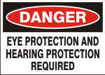 DANGER EYE PROTECTION.png (14623 bytes)