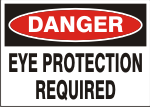 DANGER EYE PROTECTION REQUIRED.png (12889 bytes)