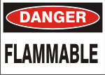 DANGER FLAMMABLE.png (10465 bytes)