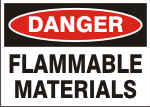 DANGER FLAMMABLE MATERIALS.png (12558 bytes)