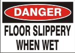 DANGER FLOOR SLIPPERY WHEN WET.png (13285 bytes)