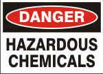 DANGER HAZARDOUS CHEMICALS.png (13511 bytes)