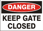 DANGER KEEP GATE CLOSED.png (12171 bytes)