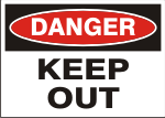 DANGER KEEP OUT.png (9568 bytes)