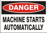 DANGER MACHINE STARTS AUTOMATICALLY.png (14364 bytes)