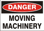 DANGER MOVING MACHINERY.png (12765 bytes)