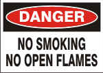 DANGER NO OPEN FLAMES.png (13904 bytes)